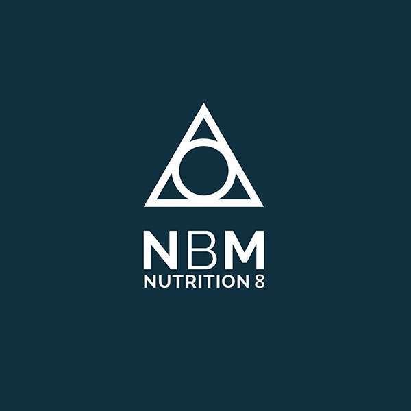 NBM Nutrition 8