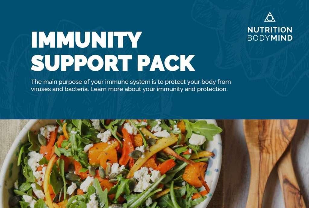 immunity-pack